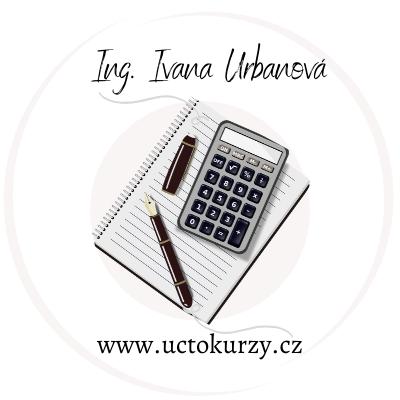 Kurzy účetnictví